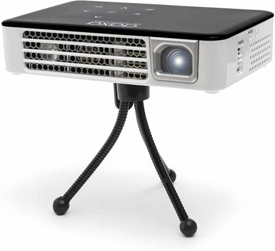 AAXA technology P300