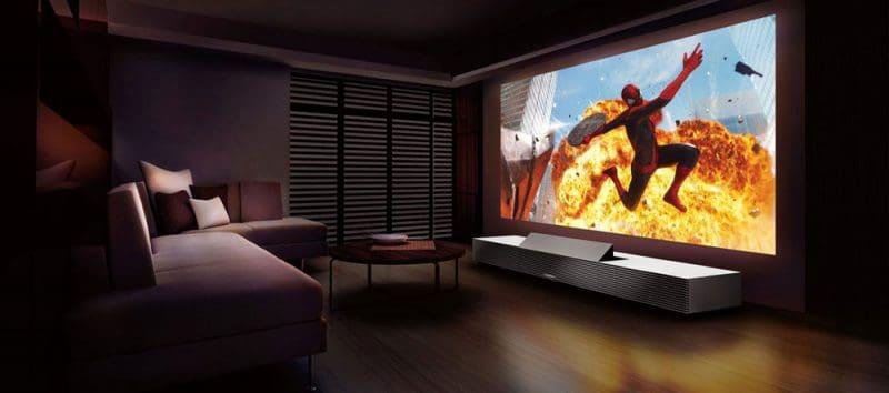 4k projector sony 800x354 1