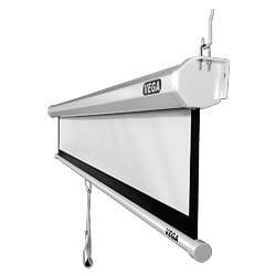 manual pull down screens 250x250 1